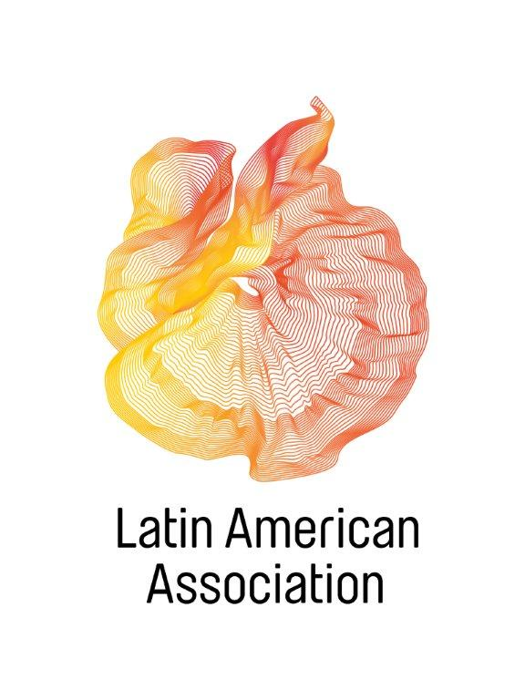 Latin American Association (LAA)